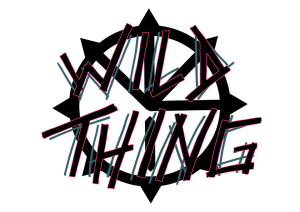 Das Wild Thing Logo