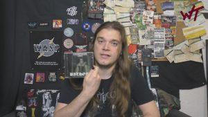 Tribute Alben im Metal und was man davon halten kann