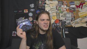 """Die Meinung zum neuen Enforcer Album """"Zenith"""" und dem neuen Hard Rock Stil"""