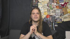 Hope Drone: Post Black Metal aus dem Outback