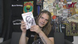 Lemmy und Heavy Metal?