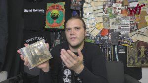 Gallowbraid: Black Metal Epic in Reinform