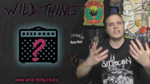 Dino King: Virtuoser Progressive Rock ohne Gesang