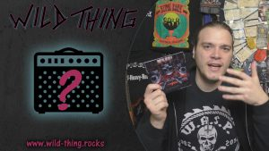 Bissiger Thrash Metal mit Mortal Infinity