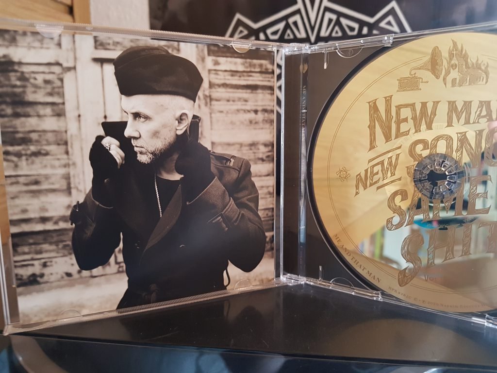 Me And That Man New Songs New Man Review 1 (3)