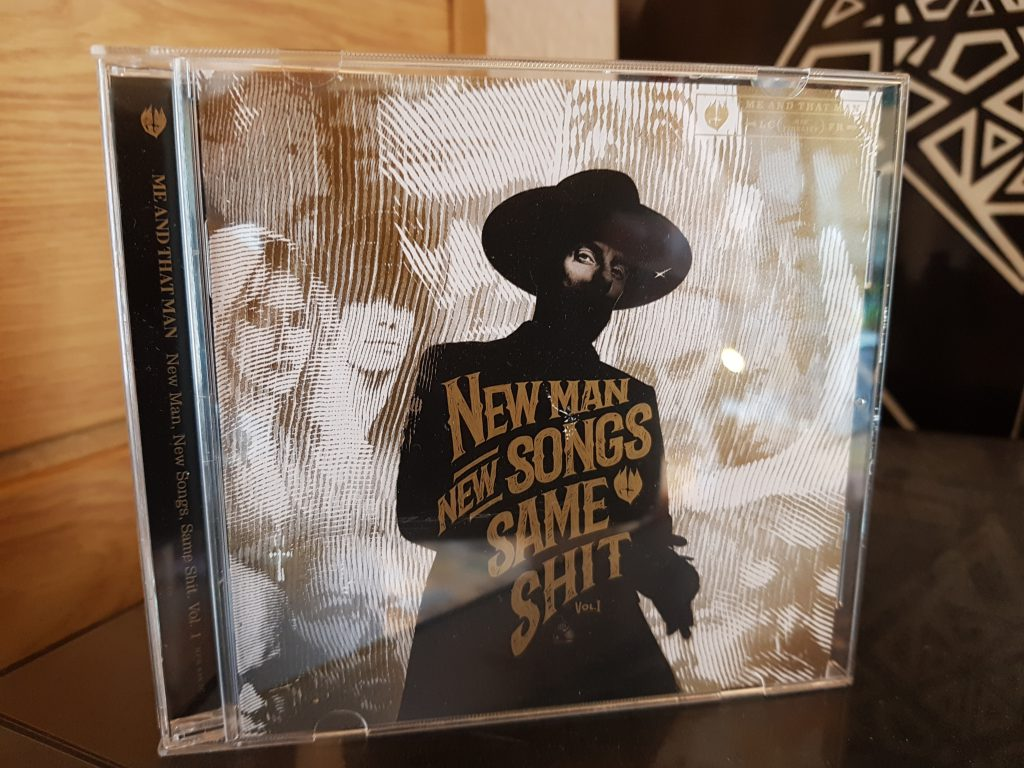 Me And That Man New Songs New Man Review 1 (4)