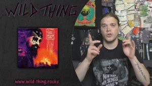 """Hank Von Hell """"Dead"""": Catchy ohne Ende"""