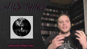 Bestialis: Black Metal mit Querverweisen