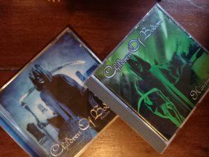 Reaktionen zu Wild Thing Top 5 Songs von Children Of Bodom